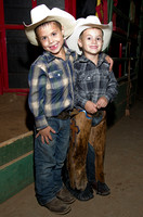 2013-09-20 – Roundup for Autism Rodeo (SD) 004