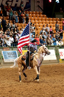 2013-09-20 – Roundup for Autism Rodeo (SD) 019