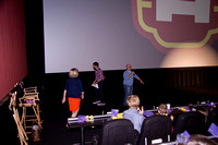 2013-09-24 – Ultimate WILLY WONKA Screening 023