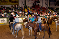 2013-09-20 – Roundup for Autism Rodeo (SD) 016
