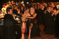 2009-10-24 - Chrysalis Ball 012