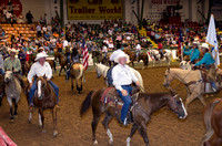 2013-09-20 – Roundup for Autism Rodeo (SD) 015