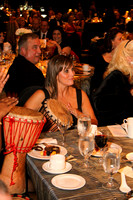 2009-10-24 - Chrysalis Ball 020
