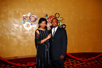 2007-11-03 - Chrysalis Ball 2007 (AL) 011.jpg