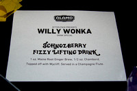 2013-09-24 – Ultimate WILLY WONKA Screening 003