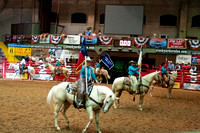 2013-09-20 – Roundup for Autism Rodeo (SD) 005