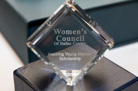 61st Annual Women's Council of Dallas County Awards Luncheon @ Lakewood Country Club