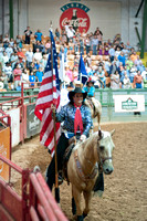 2013-09-20 – Roundup for Autism Rodeo (SD) 007