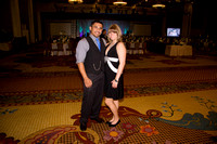 2013-09-21 – Pegasus Ball 019
