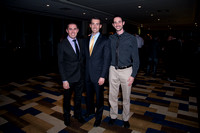 2014-12-11 - Black Tie Dinner Annual Distribution Party (JS) 030