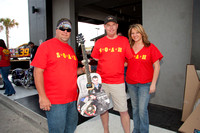 2014-05-17 - 3rd Annual Spirit of a Hero Ride (JS) 020