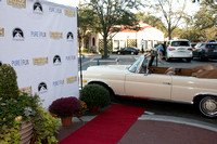 SAME KIND OF DIFFERENT AS ME Red Carpet @ Highland Park Village Theatre