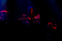 2017-12-01 - Kings of Chaos Concert 0644