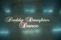 2018-01-26 - Daddy Daughter Dance (SD) 0001