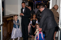 2018-01-26 - Daddy Daughter Dance (SD) 0013