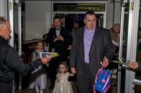 2018-01-26 - Daddy Daughter Dance (SD) 0014