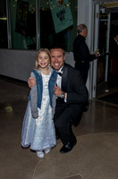 2018-01-26 - Daddy Daughter Dance (SD) 0015