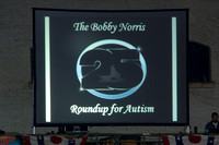 2013-09-20 – Roundup for Autism Rodeo 001