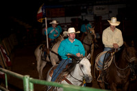 2013-09-20 – Roundup for Autism Rodeo (TV) 002