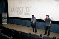 2014-07-12 - AFFD 2014 MAN FROM RENO Q&A (JS) 018