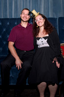 2014-07-10 - AFFD Opening Night Party (SD) 014
