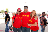 2014-05-17 - 3rd Annual Spirit of a Hero Ride (JS) 007