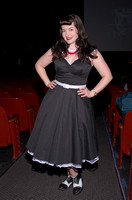 2014-01-03 - BETTIE PAGE REVEALS ALL Screening (SD) 003