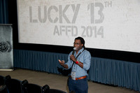 2014-07-12 - AFFD 2014 MAN FROM RENO Q&A (JS) 013