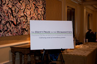 2016-11-09 - 12th Annual Hiett Prize (JS) 003