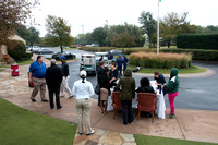 2016-11-08 - Corporate Cup Golf Tournament 016