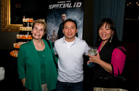 2014-07-10 - AFFD Opening Night Party (SD) 011