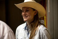 2014-09-26 - Celebrity Rodeo (RP) 010