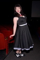 2014-01-03 - BETTIE PAGE REVEALS ALL Screening (SD) 005