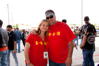 2014-05-17 - 3rd Annual Spirit of a Hero Ride (JS) 003