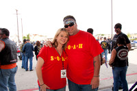 2014-05-17 - 3rd Annual Spirit of a Hero Ride (JS) 004