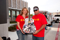 2014-05-17 - 3rd Annual Spirit of a Hero Ride (JS) 015