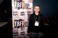 2014-02-22 - TBFF Day 4 and Awards Presentation (RP) 007