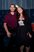 2014-07-10 - AFFD Opening Night Party (SD) 015
