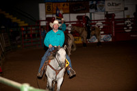 2013-09-20 – Roundup for Autism Rodeo (TV) 004