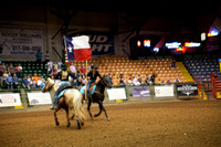 2014-09-26 - Celebrity Rodeo (RP) 015