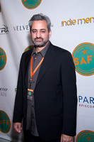 2015-02-28 - DFW SAFF Day 2 – Red Carpet (JS) 041