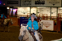 2013-09-20 – Roundup for Autism Rodeo 034