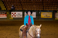2013-09-20 – Roundup for Autism Rodeo 021