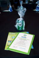2014-04-22 - EDTx Business Roundtable 014