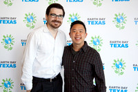 2014-04-22 - EDTx Business Roundtable 002