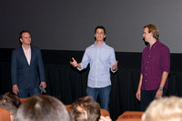 2014-09-23 - BELIEVE ME Screening and Q&A (SD) 012