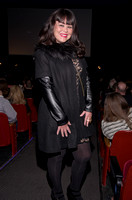 2014-01-03 - BETTIE PAGE REVEALS ALL Screening (SD) 011