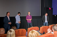 2014-09-23 - BELIEVE ME Screening and Q&A (SD) 009