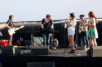 2014-08-30 - Irving Music Factory Groundbreaking (SD) 009