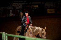 2013-09-20 – Roundup for Autism Rodeo (TV) 007